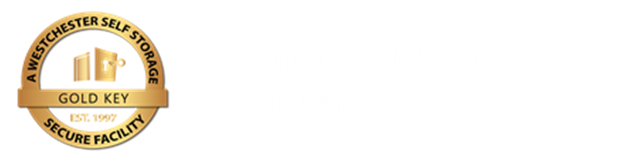 Somers Mini Self Storage