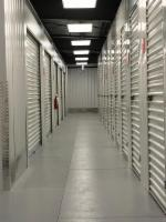 storage tips include energy efficient facilities hallway photo